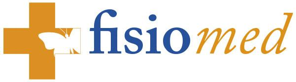 Fisiomed Priverno Logo